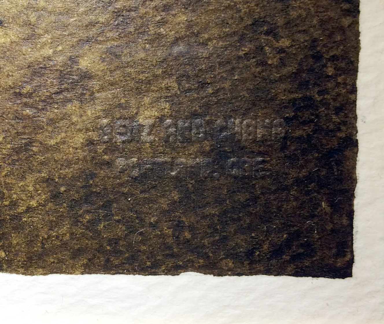cleopatra-blind-stamp-IMG_3922